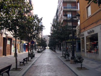 avenidaespa__acomercial.jpg