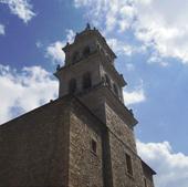 basilica-encina-edades-del-hombre_1.jpg