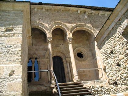 monasteriodecarracedo13_420.jpg