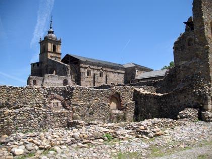 monasteriodecarracedo14_420.jpg