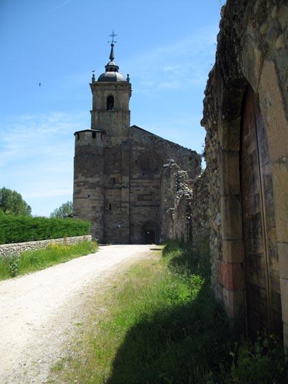 monasteriodecarracedo15_420.jpg