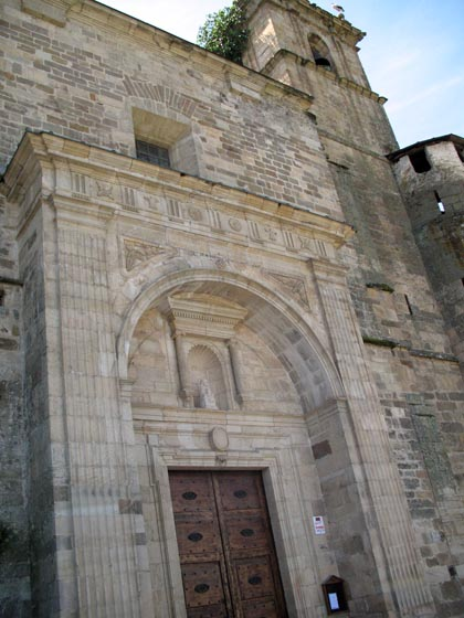 monasteriodecarracedo16_420.jpg