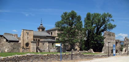 monasteriodecarracedo1_b_420.jpg