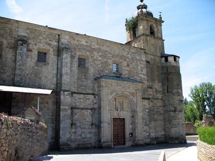 monasteriodecarracedo22_420.jpg