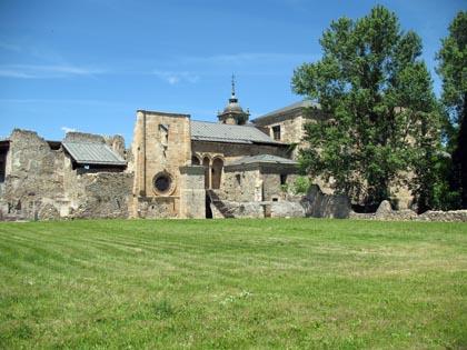monasteriodecarracedo2_420.jpg