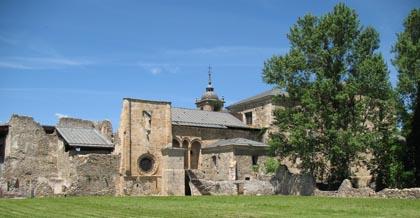 monasteriodecarracedo2_b_420.jpg