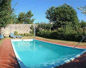 casas_rurales_coruna_cruceiro_3.jpg