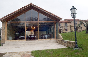casa_rural_coruna_gasamans_6.jpg