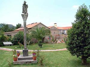 casas_rurales_catoira_pontevedra_2.jpg