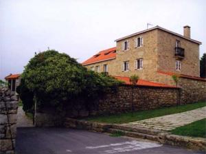 casas_rurales_coruna_san_jose2.jpg