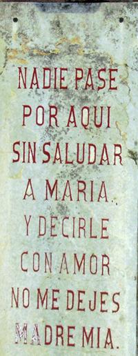columna_dela_iglesia.jpg