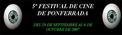festival_cine_de_ponferrada.jpg