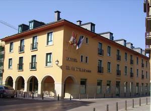 hotel_el_castillo.jpg