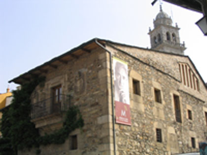 museo_de_Luis_del_Olmo.jpg
