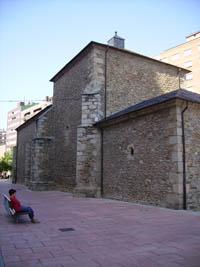 museodelascofradias.3