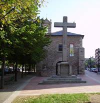 museodelascofradias.4