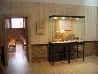 museodelbierzo1.jpg
