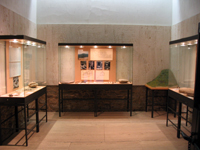 museodelbierzo2.jpg