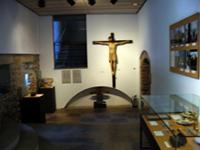 museodelbierzo4.jpg