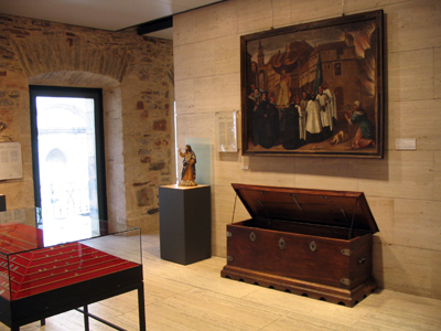 museodelbierzo7.jpg