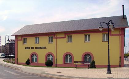 museodelferrocarril.jpg