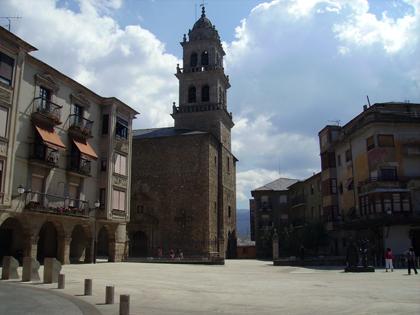 plaza_de_la_encina.jpg