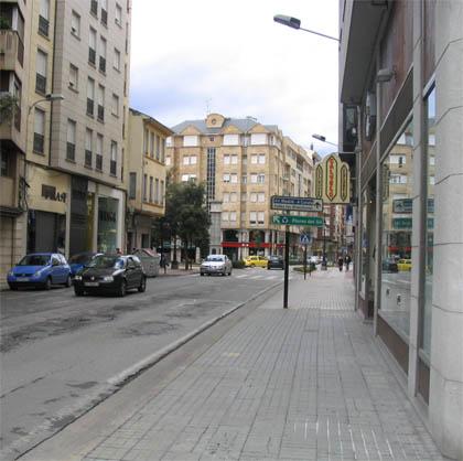 pzareloj_2_420.jpg