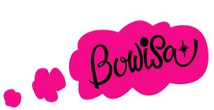 Bowisa - Regalos empresa